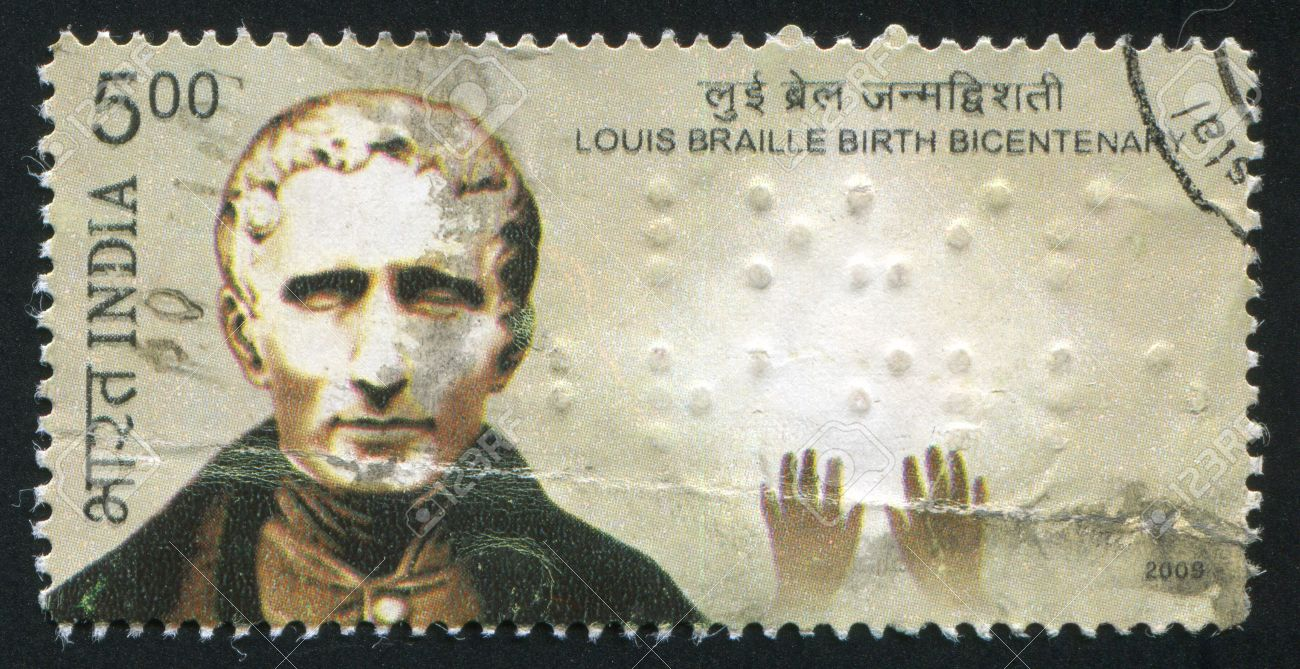 Louis_Braille-neyi-buldu