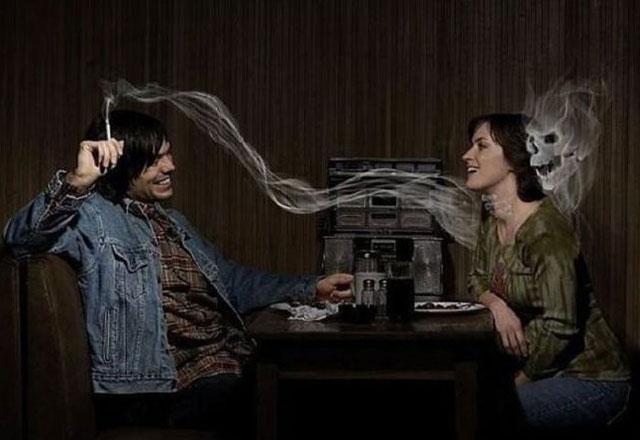 sigarayi-birakma-haftasi