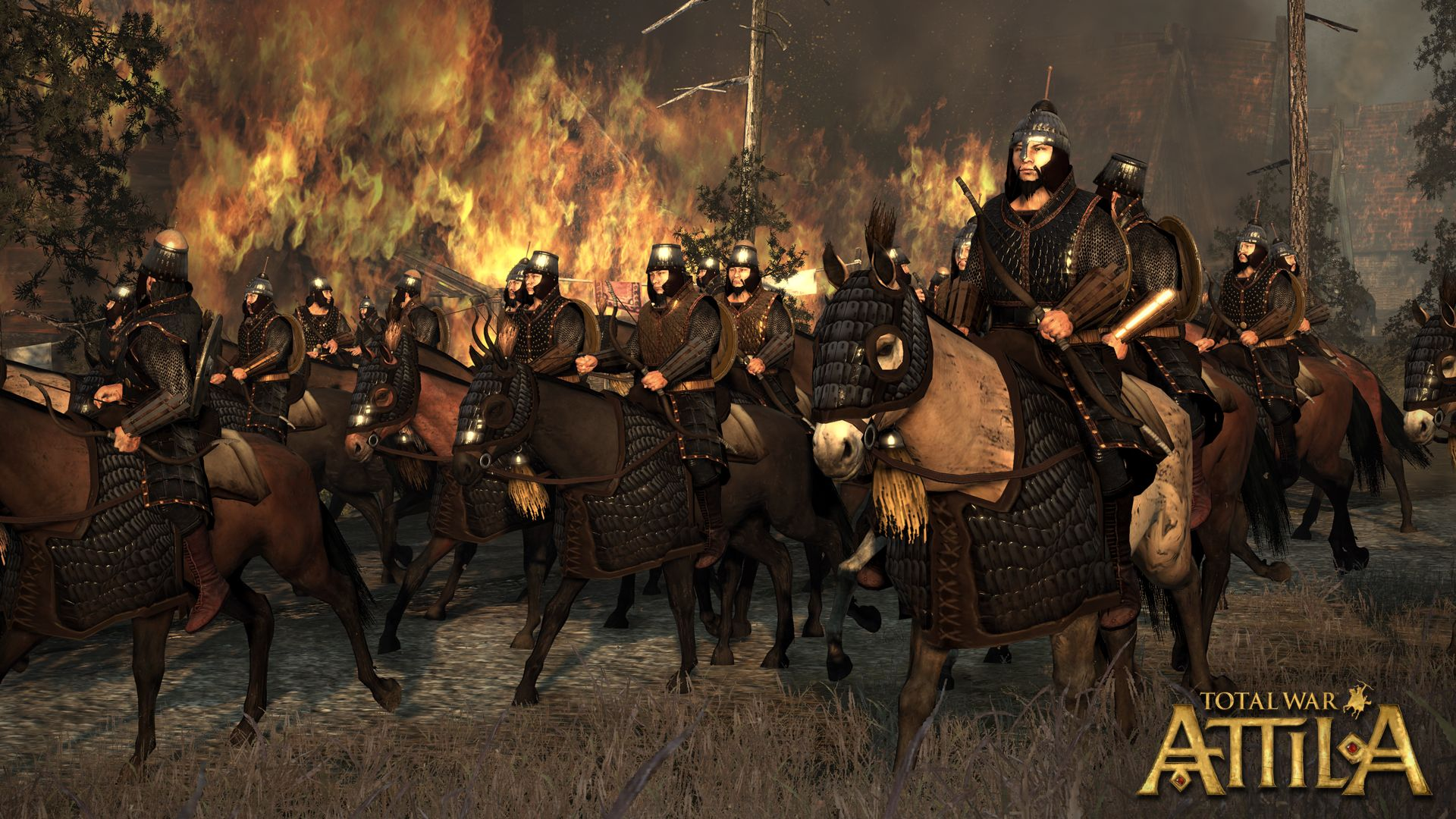 totalwar_atilla_full