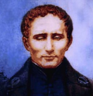 Louis_Braille-gorme-alfabesi