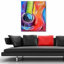 kanvas tablo fiyatları