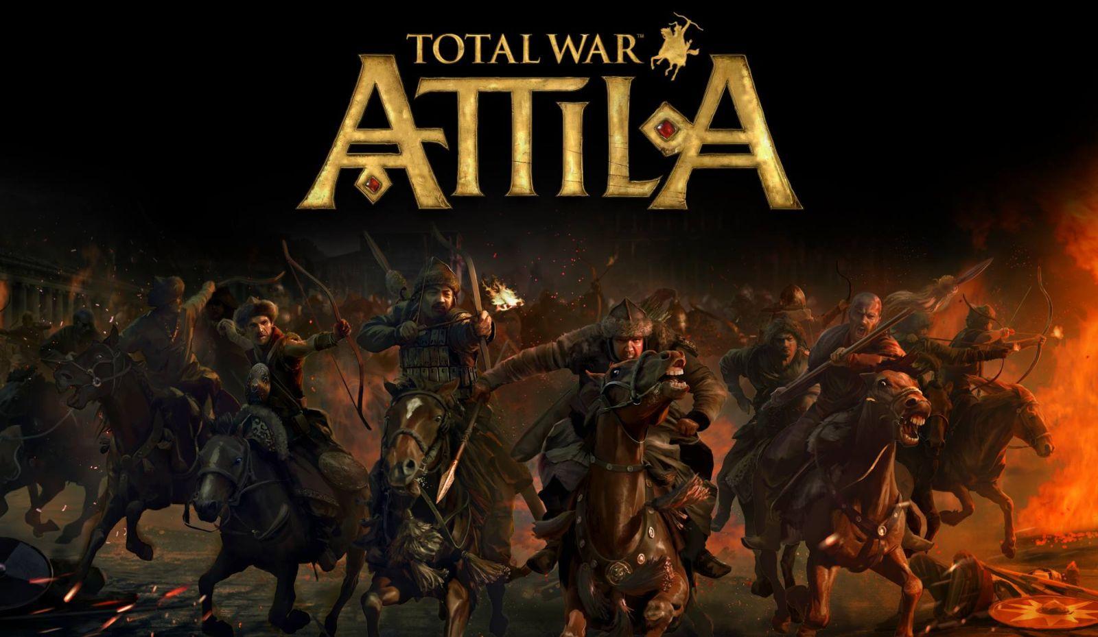 totalwar_atilla_oyunu